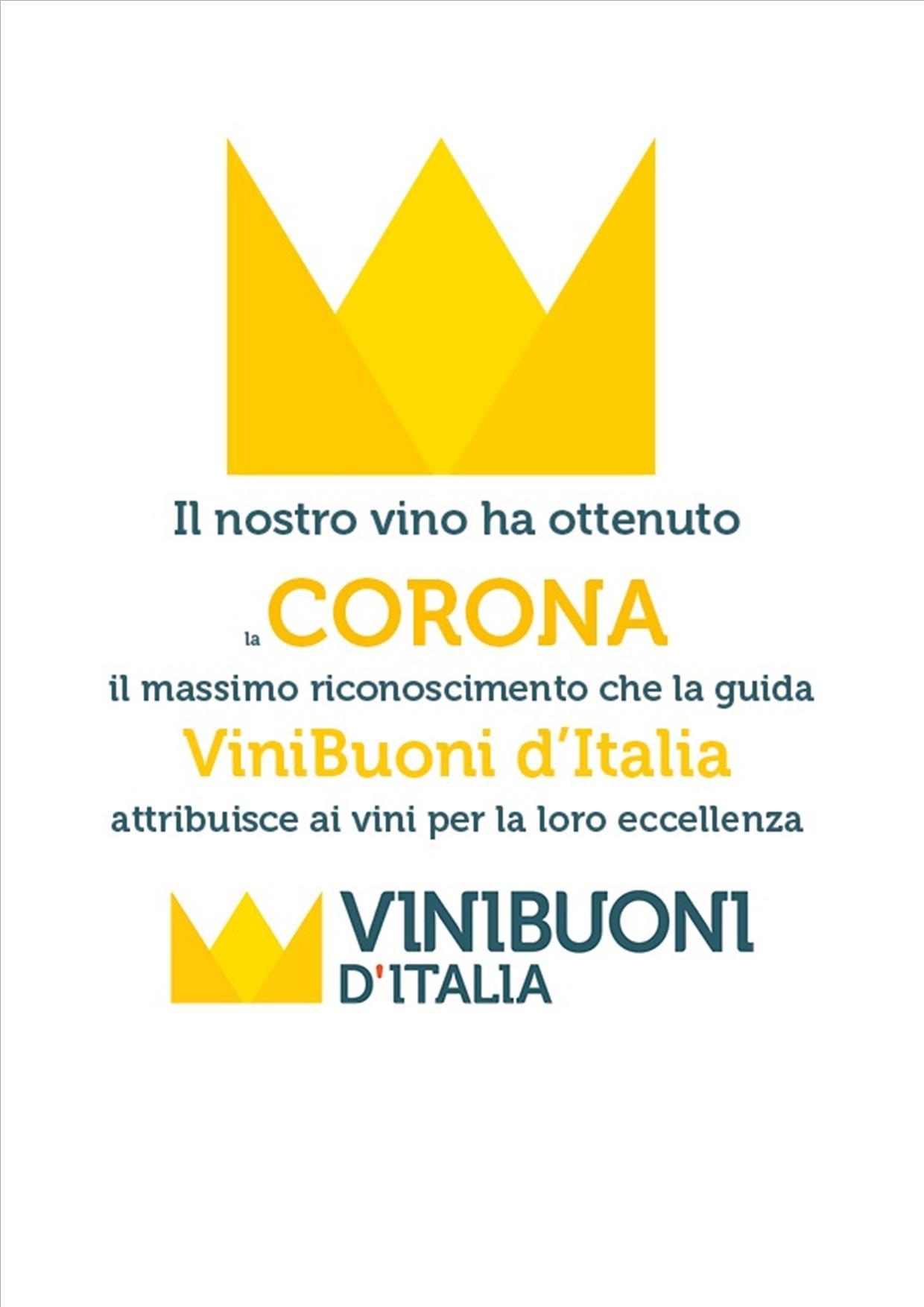 corona vinibuoni 2016