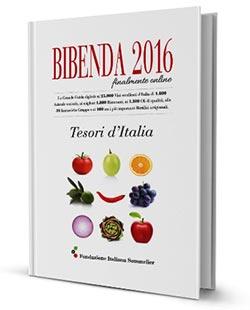 bibenda_guida_2016