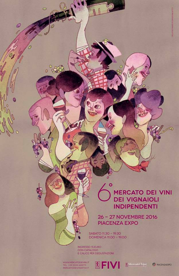 fivi-mercato-dei-vini-2016