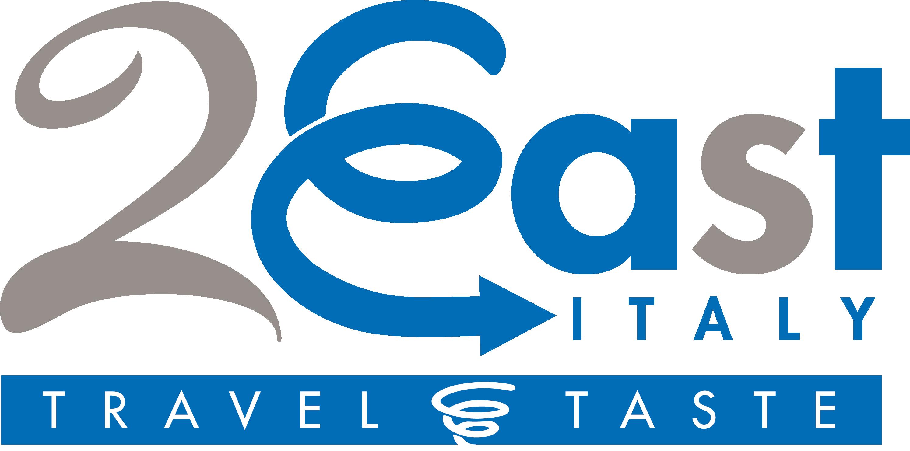 logo-2east-vettoriale