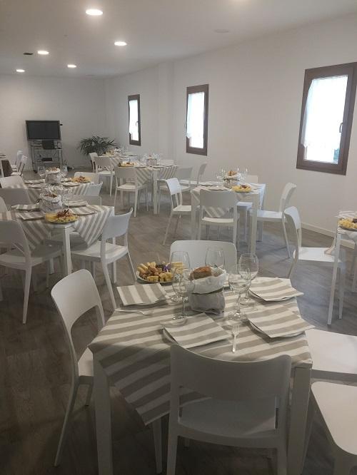 sala degustazione 3