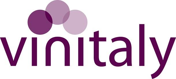 [cml_media_alt id='1452']logo_vinitaly[/cml_media_alt]