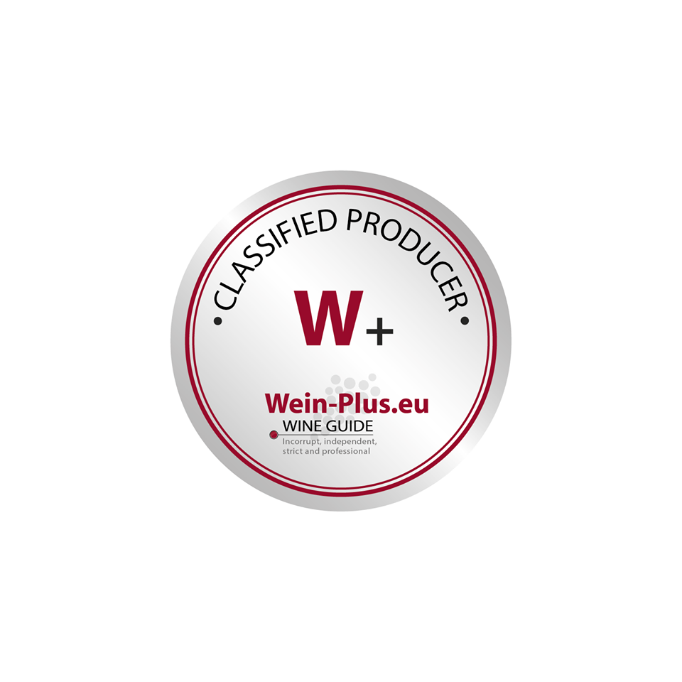 [cml_media_alt id='1443']weinplus classification[/cml_media_alt]