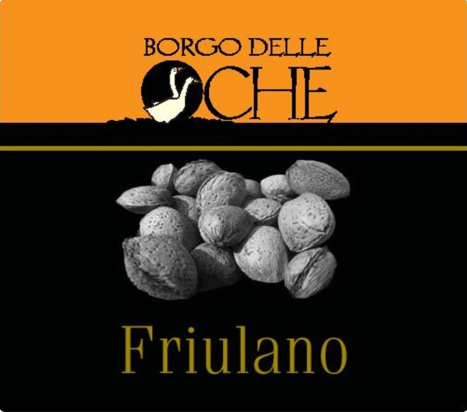 [cml_media_alt id='1598']friulano-jpg[/cml_media_alt]