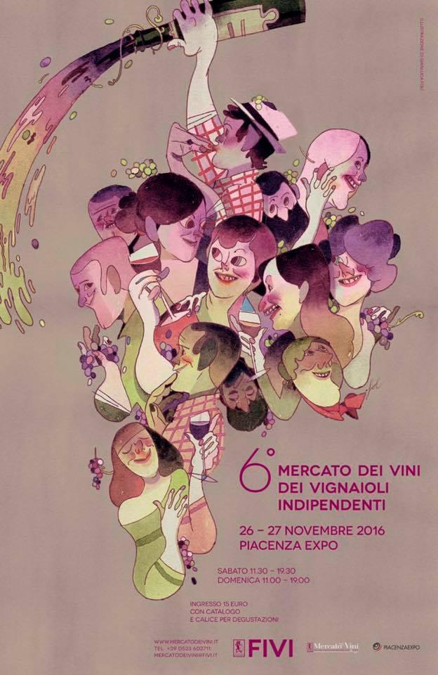 [cml_media_alt id='1613']fivi-mercato-dei-vini-2016[/cml_media_alt]