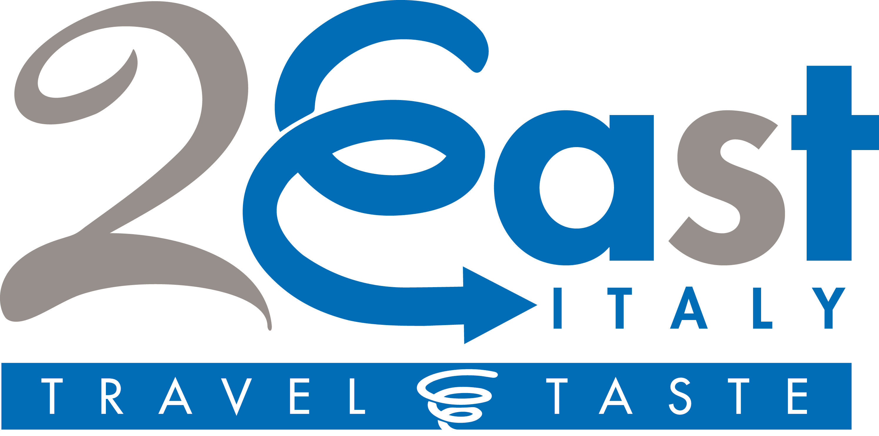 [cml_media_alt id='1645']logo-2east-vettoriale[/cml_media_alt]