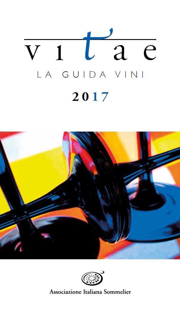 [cml_media_alt id='1747']Copertina_Guida_Vitae_2017[/cml_media_alt]