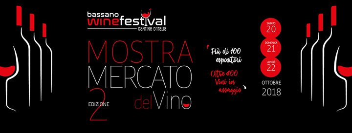 [cml_media_alt id='2377']bassano wine festival[/cml_media_alt]