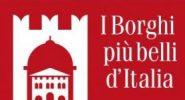 logo_borghiItalia
