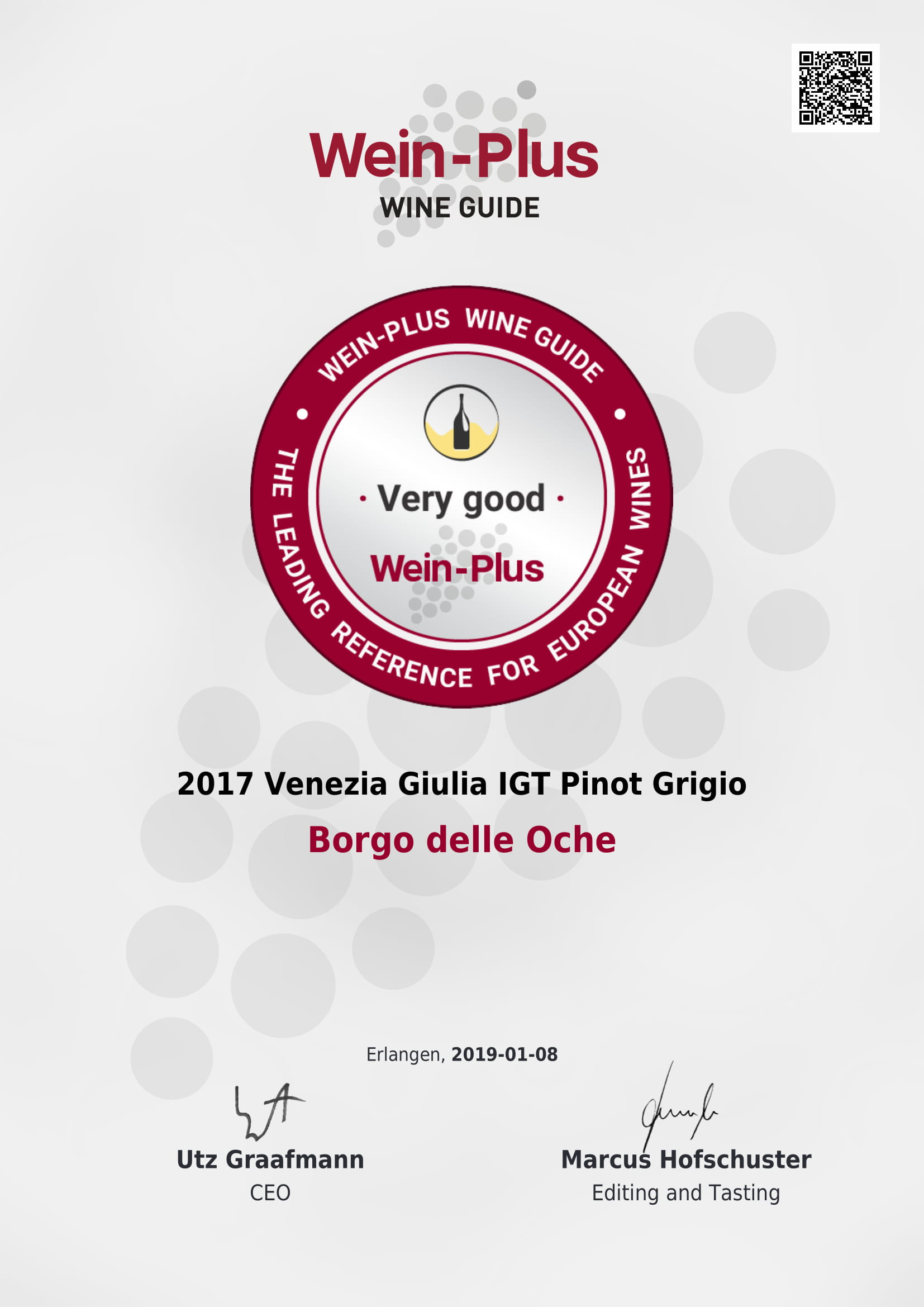 weinplus_pinotgrigio_2017