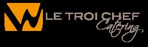 Le-Troi-Chef-Logo