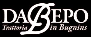 Logo-Trattoria-Da-Bepo