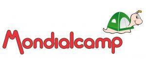 logo_nuovo_mondialcamp