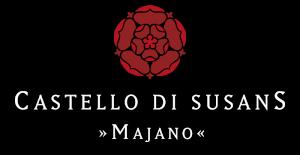 logo_susans