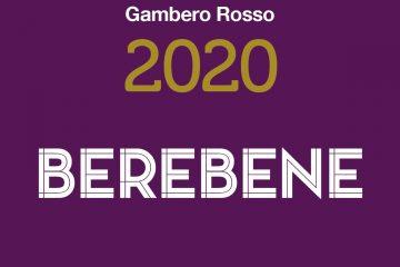 bere-bene-2020