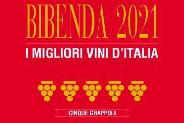 bibenda-2021-borgo-delle-oche