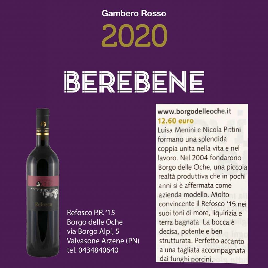 borgo-delle-oche-bere-bene-2020
