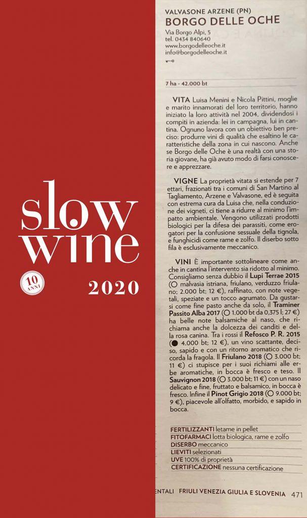borgo-delle-oche-slow-wine-2020