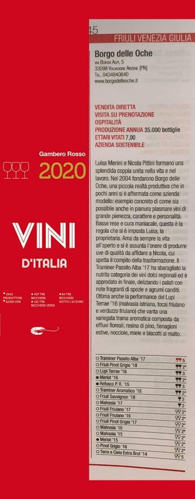 borgo-delle-oche-vini-ditalia-2020