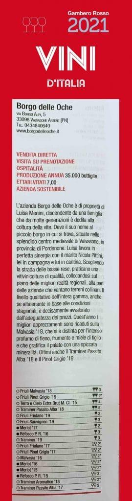 borgo-delle-oche-gambero-rosso-2021