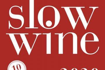 slow-wine-2020