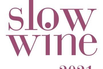 copertina-slow-wine-2021