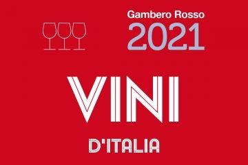 gambero-rosso-2021
