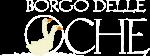 logo-borgo-delle-oche-bianco